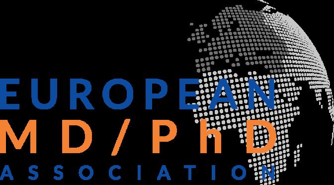 euroconferenceassociation_logo_def